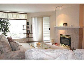 "Photo 8: 212 12155 191B Street in Pitt Meadows: Central Meadows Condo for sale in ""EDGEPARK MANOR"" : MLS®# V994713"