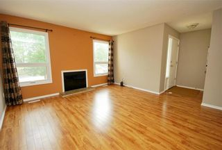 Photo 2: 123 Paddington Road in Winnipeg: River Park South Residential for sale (2F)  : MLS®# 202119787