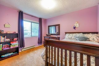 """Photo 32: 12685 20 Avenue in Surrey: Crescent Bch Ocean Pk. House for sale in """"Ocean Cliff"""" (South Surrey White Rock)  : MLS®# R2513970"""