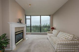 Photo 2: 1408 6837 STATION HILL DRIVE in Burnaby: South Slope Condo for sale (Burnaby South)  : MLS®# R2179270
