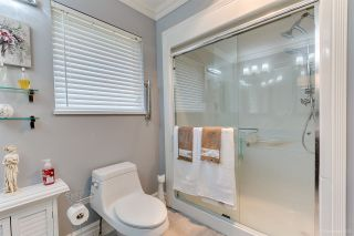 """Photo 20: 137 10172 141 Street in Surrey: Whalley Townhouse for sale in """"Camberley Green"""" (North Surrey)  : MLS®# R2543394"""