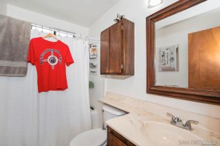 Photo 13: UNIVERSITY HEIGHTS Property for sale: 4225-4227 Cleveland Ave in San Diego