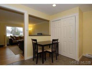 Photo 7: 3034 Doncaster Dr in VICTORIA: Vi Oaklands House for sale (Victoria)  : MLS®# 528826