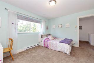 Photo 24: 23742 118 Avenue in Maple Ridge: Cottonwood MR House for sale : MLS®# R2585025