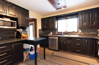 Photo 20: 655 Charles Street in Asquith: Residential for sale : MLS®# SK841706
