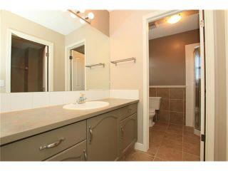 Photo 27: 74 WEST TERRACE Road: Cochrane House for sale : MLS®# C4073559