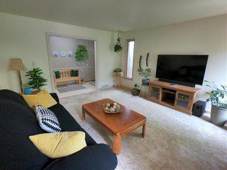 Photo 5: 664 Berkley Street in Winnipeg: Residential for sale (1G)  : MLS®# 202120987