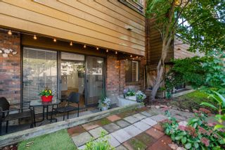 """Photo 20: 104 2424 CYPRESS Street in Vancouver: Kitsilano Condo for sale in """"Cypress Place"""" (Vancouver West)  : MLS®# R2623646"""
