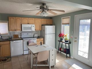 Photo 11: 136 99 Arbour Lake Road NW in Calgary: Arbour Lake Mobile for sale : MLS®# A1079333