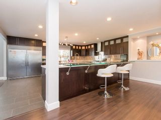 Photo 2: 1029 W 57TH Avenue in Vancouver: South Granville House for sale (Vancouver West)  : MLS®# R2151185