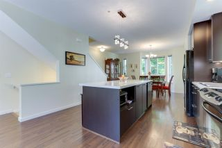 """Photo 9: 110 2418 AVON Place in Port Coquitlam: Riverwood Townhouse for sale in """"LINKS"""" : MLS®# R2583576"""