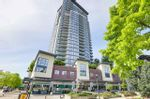 """Main Photo: 2003 2225 HOLDOM Avenue in Burnaby: Central BN Condo for sale in """"LEGACY TOWERS"""" (Burnaby North)  : MLS®# R2579997"""
