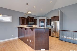 Photo 9: 204 Brookside Drive in Warman: Residential for sale : MLS®# SK851525