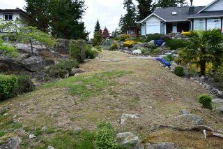 Photo 9: LOT 27 REGAL Road in Halfmoon Bay: Halfmn Bay Secret Cv Redroofs Land for sale (Sunshine Coast)  : MLS®# R2577220