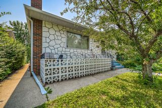 Photo 3: 1193 Northmount Drive NW in Calgary: Brentwood Detached for sale : MLS®# A1128938