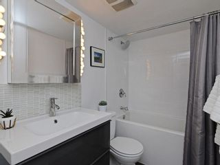 Photo 14: 101 659 E 8TH AVENUE in Vancouver: Mount Pleasant VE Condo for sale (Vancouver East)  : MLS®# R2262284