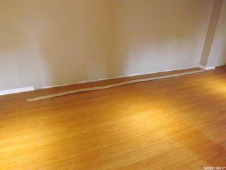 Photo 9: 430 Doerr Street in Bienfait: Residential for sale : MLS®# SK870575