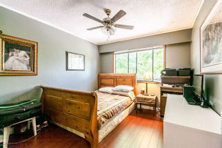Photo 9: 3855 PARKER Street in Burnaby: Willingdon Heights House for sale (Burnaby North)  : MLS®# R2085817