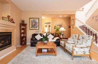 Photo 1: 10919 164A Street in Surrey: Fraser Heights House for sale (North Surrey)  : MLS®# R2536374