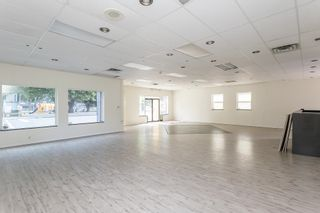 Photo 11: 2491 MCCALLUM Road in Abbotsford: Central Abbotsford Office for lease : MLS®# C8040210