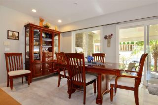 Photo 5: 15736 MOUNTAIN VIEW DRIVE in Surrey: Grandview Surrey House for sale (South Surrey White Rock)  : MLS®# R2095102