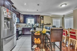 Photo 7: 14 14338 103 Avenue in Surrey: Whalley Townhouse for sale (North Surrey)  : MLS®# R2554728