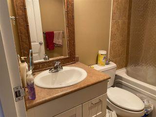 """Photo 8: 311 11816 88 Avenue in Delta: Annieville Condo for sale in """"SUNGOD VILLA"""" (N. Delta)  : MLS®# R2535497"""