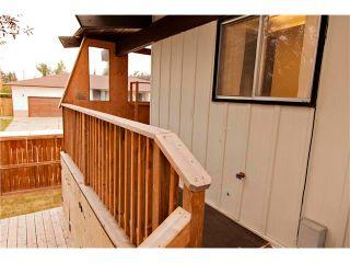 Photo 21: 229 QUEENSLAND Drive SE in Calgary: Queensland House for sale : MLS®# C4022795