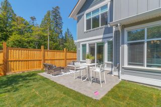 Photo 20: 314 Seafield Rd in : Co Lagoon House for sale (Colwood)  : MLS®# 869228