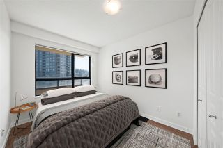 Photo 6: 802 5288 MELBOURNE Street in Vancouver: Collingwood VE Condo for sale (Vancouver East)  : MLS®# R2568972