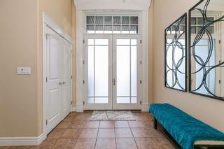 Photo 4: 690 TODD Landing in Edmonton: Zone 14 House for sale : MLS®# E4259508