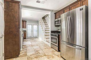 Photo 7: LA MESA House for sale : 4 bedrooms : 4038 Marian St.