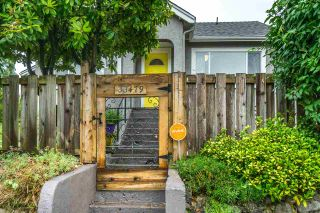 Photo 2: 33479 5TH Avenue in Mission: Mission BC House for sale : MLS®# R2306507