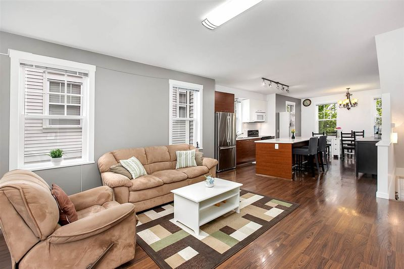 FEATURED LISTING: 19 - 8767 162 Street Surrey