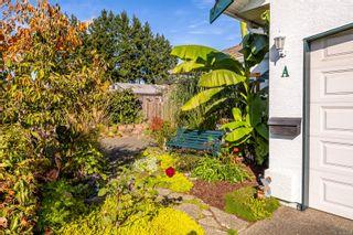 Photo 22: A 660 Bunting Pl in : CV Comox (Town of) Half Duplex for sale (Comox Valley)  : MLS®# 886984