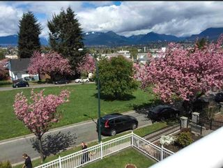 Photo 6: 10 DIEPPE Place in Vancouver: Renfrew Heights House for sale (Vancouver East)  : MLS®# R2575552