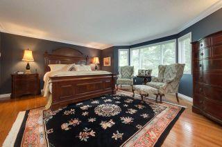 Photo 11:  in Edmonton: Zone 07 House Half Duplex for sale : MLS®# E4233211