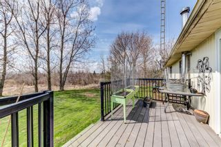 Photo 32: 433056 4th Line in Amaranth: Rural Amaranth House (Bungalow) for sale : MLS®# X5200257
