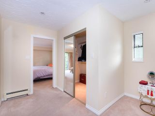 Photo 20: 2968 CHICORY PLACE in Burnaby: Government Road House for sale (Burnaby North)  : MLS®# R2526506