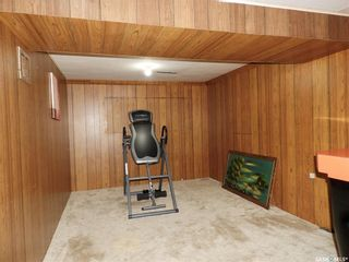 Photo 18: 1321 W Avenue North in Saskatoon: Westview Heights Residential for sale : MLS®# SK850379