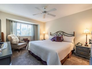 """Photo 17: 214 13888 70 Avenue in Surrey: East Newton Townhouse for sale in """"CHELSEA GARDENS"""" : MLS®# R2529339"""