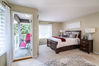 Photo 15: 12807 54 Avenue in Surrey: Panorama Ridge House for sale : MLS®# R2426492