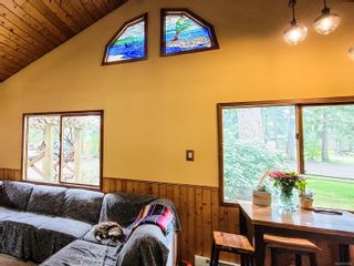 Photo 13: 1390 Spruston Rd in : Na Extension House for sale (Nanaimo)  : MLS®# 873997