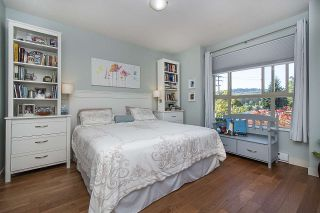 "Photo 11: 206 2484 WILSON Avenue in Port Coquitlam: Central Pt Coquitlam Condo for sale in ""VERDE"" : MLS®# R2509890"
