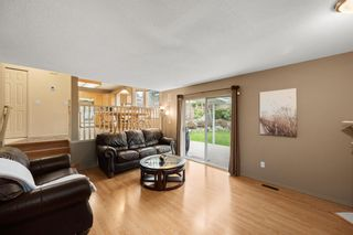 Photo 18: 2946 SOUTHERN Crescent in Abbotsford: Abbotsford West House for sale : MLS®# R2557796