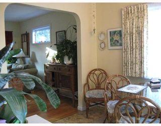 Photo 6: 5748 MEDUSA Street in Sechelt: Sechelt District House for sale (Sunshine Coast)  : MLS®# V799828