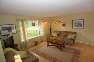 Photo 14: 2005 22ND Avenue in Smithers: Smithers - Rural House for sale (Smithers And Area (Zone 54))  : MLS®# R2278447
