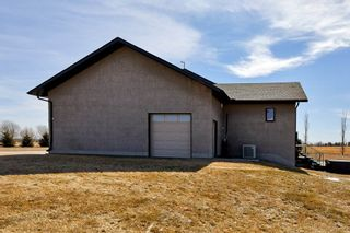Photo 4: 54511 RGE RD 260: Rural Sturgeon County House for sale : MLS®# E4241905