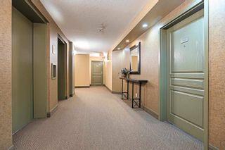 Photo 8: 301 10319 111 Street in Edmonton: Zone 12 Condo for sale : MLS®# E4258065