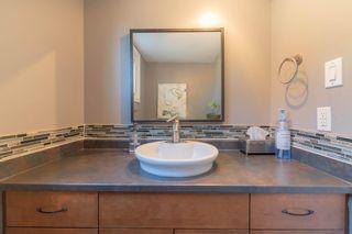 Photo 12: 3504 117 Street in Edmonton: Zone 16 House for sale : MLS®# E4252614
